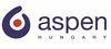 Aspen Pharma - Állás, munka