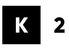 Agencja K2 - Állás, munka
