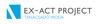 EX-ACT Project Tanácsadó Iroda Kft. - Állás, munka