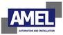 AMEL AUTOMATION AND INSTALLATION LLC  - Állás, munka
