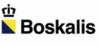 Boskalis  - Állás, munka
