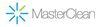 MasterClean Office Korlátolt Felelősségű Társaság - Állás, munka