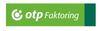 OTP Faktoring ZRt. - Állás, munka