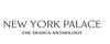 New York Palace - Állás, munka