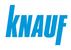 Knauf Kft - Állás, munka