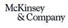 McKinsey&Company - Állás, munka