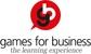 GAMES FOR BUSINESS KFT. - Állás, munka