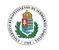 Semmelweis Egyetem Belső Klinikai Tömb Igazgatóság - Állás, munka