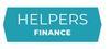 Helpers Finance Kft - Állás, munka