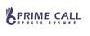 PRIME CALL - Állás, munka
