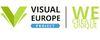 VISUAL EUROPE PROJECT KFT. - Állás, munka