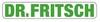 Dr. Fritsch Sondermaschinen GmbH - Állás, munka