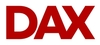DAX Consulting Kft. - Állás, munka