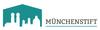 MÜNCHENSTIFT GmbH - Állás, munka