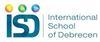 Debreceni Nemzetközi Iskola - Állás, munka