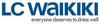 LC WAIKIKI Retail HU Korlátolt Felelősségű Társaság - Állás, munka