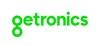 Getronics - Állás, munka