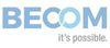 BECOM Electronics Hungary Kft. - Állás, munka