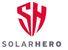 Solar Hero Innovációs és Megújuló-energia Zártkörűen Működő Részvénytársaság - Állás, munka