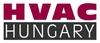 HVAC Hungary Kft. - Állás, munka