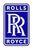 Rolls Royce - Állás, munka