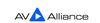 AV Alliance - Állás, munka