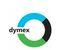 Dymex Supply Korlátolt Felelősségű Társaság - Állás, munka