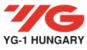 YG-1 HUNGARY Kft. - Állás, munka