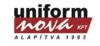UNIFORM-NOVA Munkaruhagyártó Kft. - Állás, munka