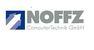 NOFFZ Technologies Hungary Kft. - Állás, munka