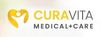 Rübsam CuraVita GmbH & Co. KG - Állás, munka