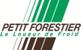 PETIT FORESTIER MAGYARORSZÁG Kft. - Állás, munka