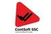 Contsoft SSC Kft. - Állás, munka