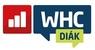 WHC Diák Iskolaszövetkezet - Állás, munka