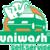 Kvalix Uniwash Kft. - Állás, munka