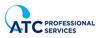 ATC professional services Kft. - Állás, munka