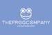 The Frog Company Bt. - Állás, munka