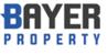 BAYER Property Zrt. - Állás, munka