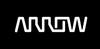 Arrow Electronics, Inc. - Állás, munka