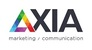 AXIA Group Zrt. - Állás, munka