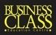 Business Class Kft. - Állás, munka