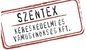 SZENTEX KFT - Állás, munka