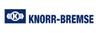 Knorr-Bremse Fékrendszerek Kft. - Állás, munka