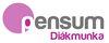 Pensum Diákmunka Iskolaszövetkezet - Állás, munka