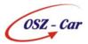 Osz-Car Nr.One Kft - Állás, munka