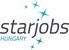 StarJobs Magyarország Kft. - Állás, munka