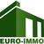 Euro-Immo Expert Kft. - Állás, munka
