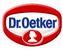 Dr. Oetker Magyarország Élelmiszer Kft.
