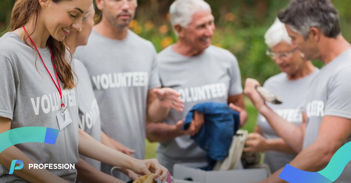 Nonprofit szervezetek (Közigazgatás kategóriában) állás ...